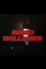 Remo Williams: The Prophecy