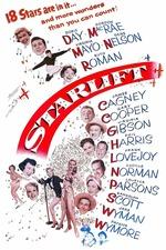 Starlift