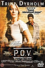 P.O.V. - Point of View