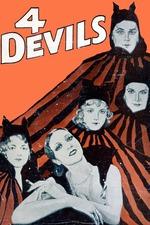 4 Devils