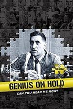Genius on Hold