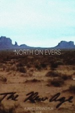 North on Evers