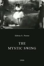 The Mystic Swing