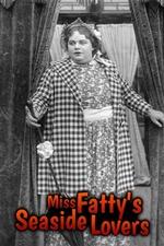 Miss Fatty's Seaside Lovers