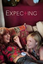 Expecting