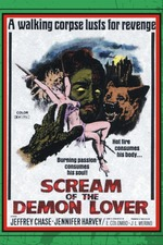 Scream of the Demon Lover