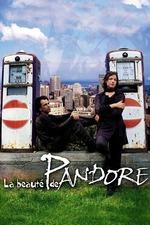La beauté de Pandore