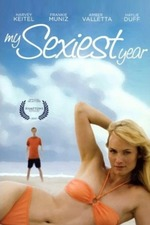 My Sexiest Year