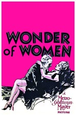 Wonder of Women