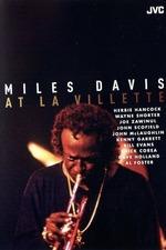Miles Davis - At La Villette