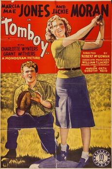 127582-tomboy-0-230-0-345-crop.jpg?k=863