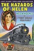 The Hazards of Helen Ep13: The Escape on the Fast Freight