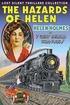 The Hazards of Helen Ep26: The Wild Engine