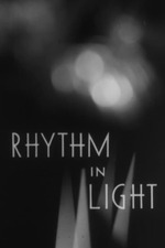 Rhythm in Light