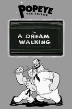 A Dream Walking