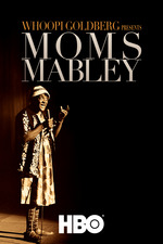 Moms Mabley: I Got Somethin' to Tell You