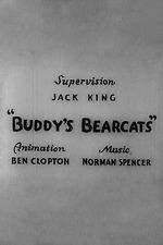 Buddy's Bearcats