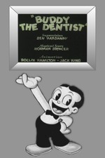 Buddy the Dentist