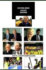 Eleven Men Against Eleven
