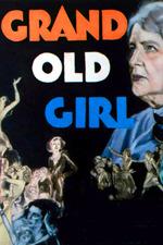 Grand Old Girl