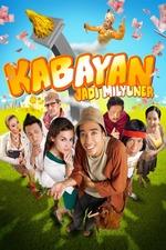 Kabayan Becomes a Billionaire