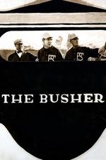 The Busher