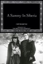 A Sammy in Siberia