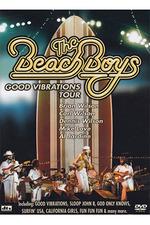 The Beach Boys: It's OK