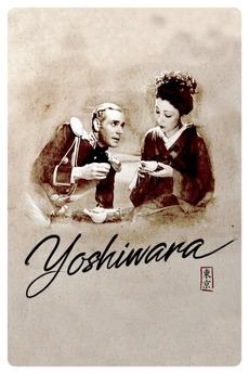 Risultati immagini per Yoshiwara, il Quartiere delle Geishe