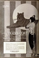 The Tiger's Coat