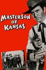 Masterson Of Kansas
