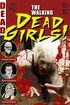 The Walking Dead Girls