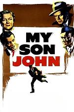 My Son John