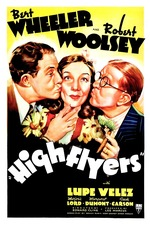 High Flyers