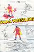 Papá Wrestling