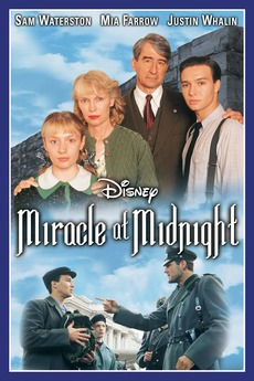 a review of the disney production miracle Overview of miracle worker, the, 2000, directed by nadia tass, with hallie kate eisenberg, alison elliott, david strathairn, at turner classic movies.