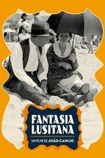 Lusitanian Illusion