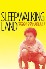 Sleepwalking Land
