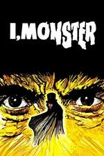 I, Monster