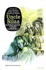 Uncle Silas