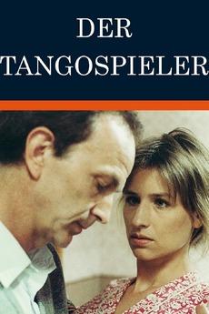 Der Tangospieler Film