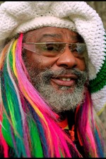 Parliament Funkadelic: One Nation Under a Groove
