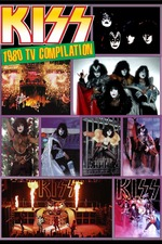 Kiss [1980] 1980 TV Compilation