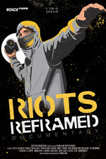 Riots Reframed