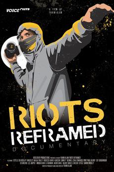 Riots Reframed
