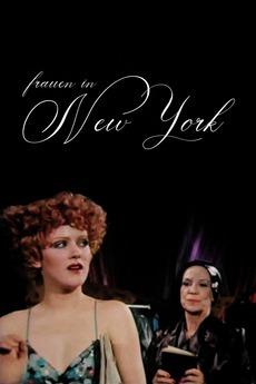 Women in New York