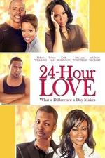 24 Hour Love