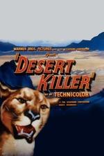 Desert Killer