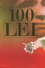 One Hundred Lei