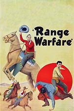 Range Warfare